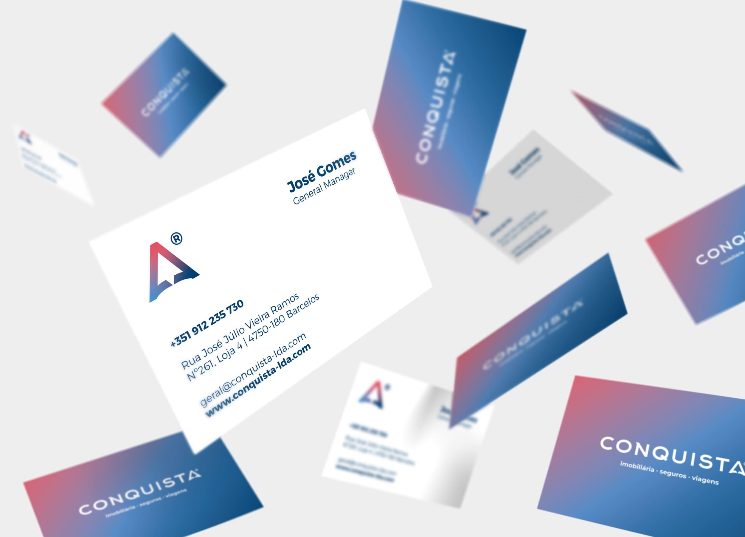 MOCKUP_CARDS-min