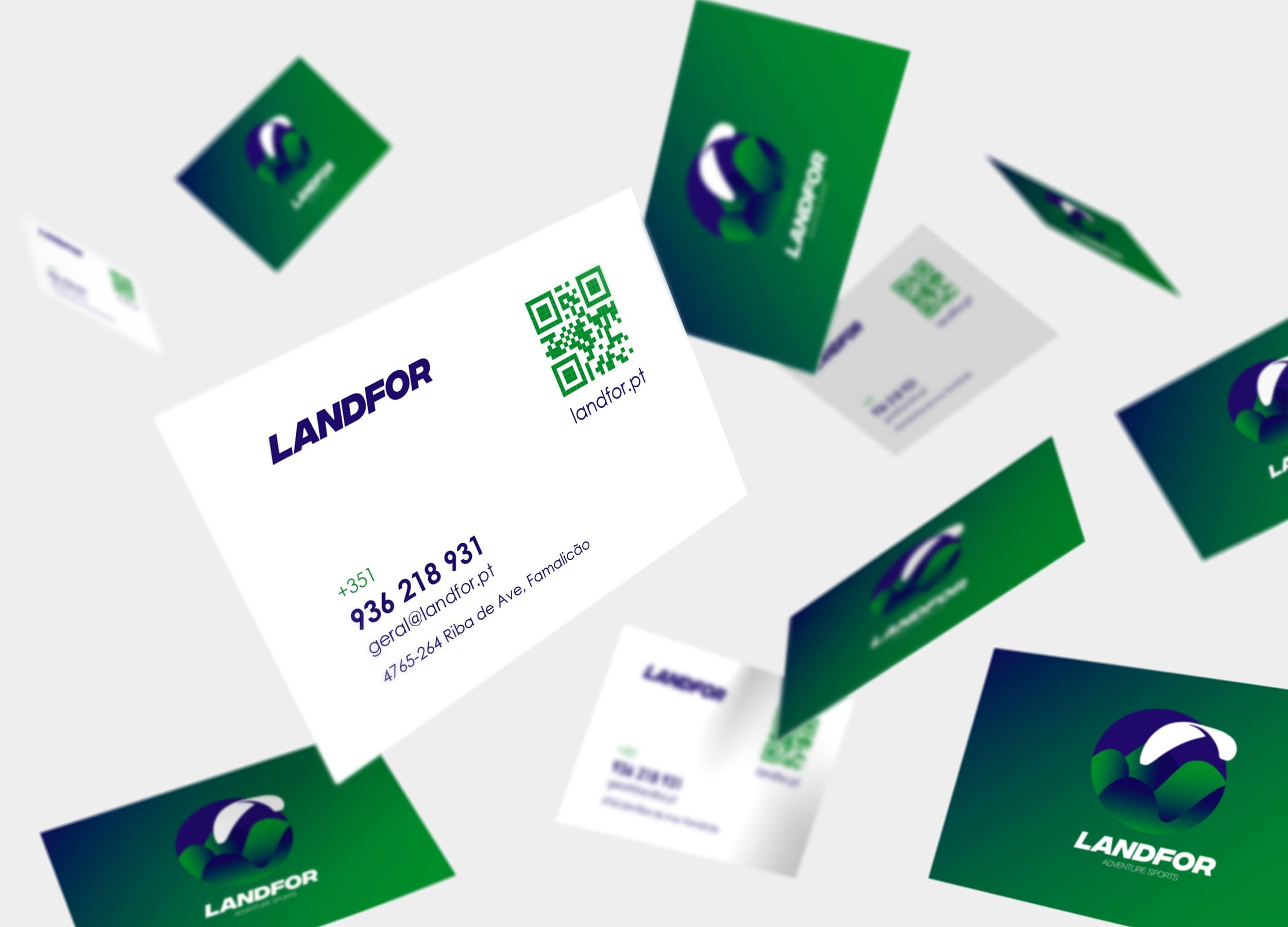 Business_Card_Mockup_2-min
