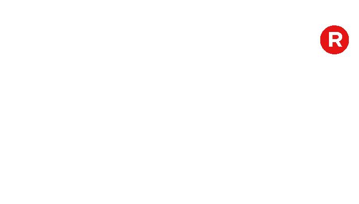 ADNagency