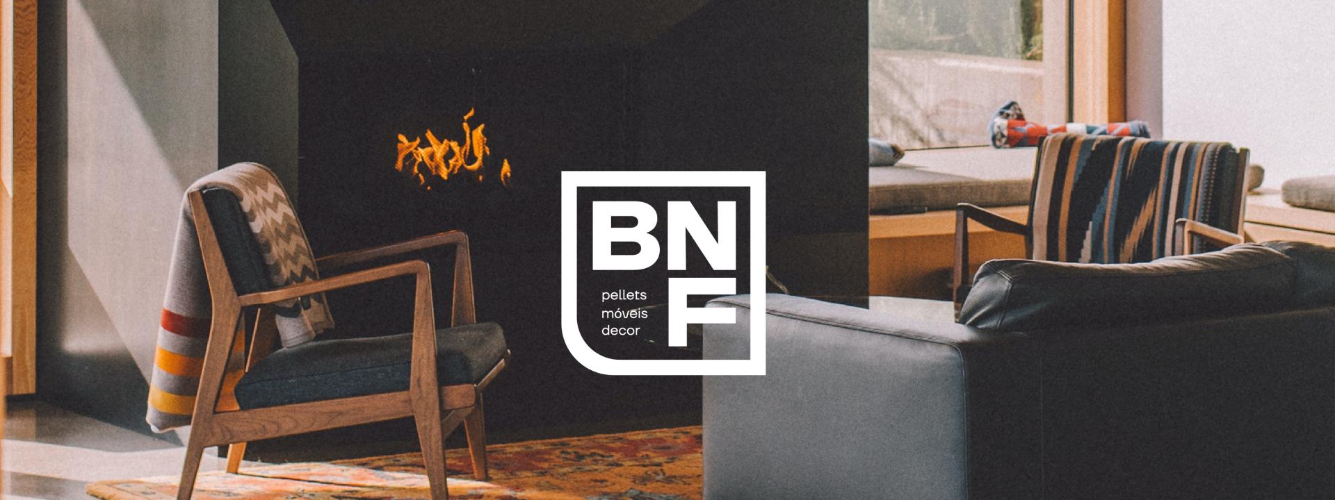BNF-02